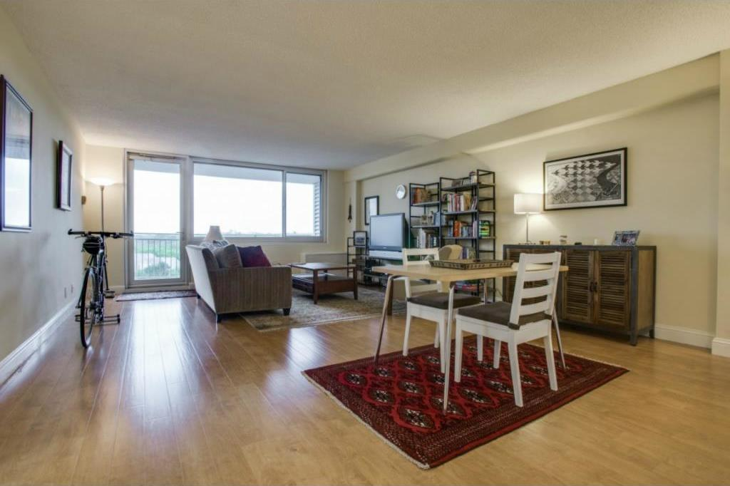 Sold Property | 3883 Turtle Creek Boulevard #817 Dallas, Texas 75219 3