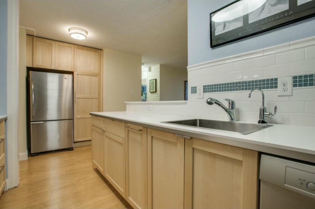 Sold Property | 3883 Turtle Creek Boulevard #817 Dallas, Texas 75219 4