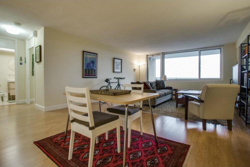 Sold Property | 3883 Turtle Creek Boulevard #817 Dallas, Texas 75219 5