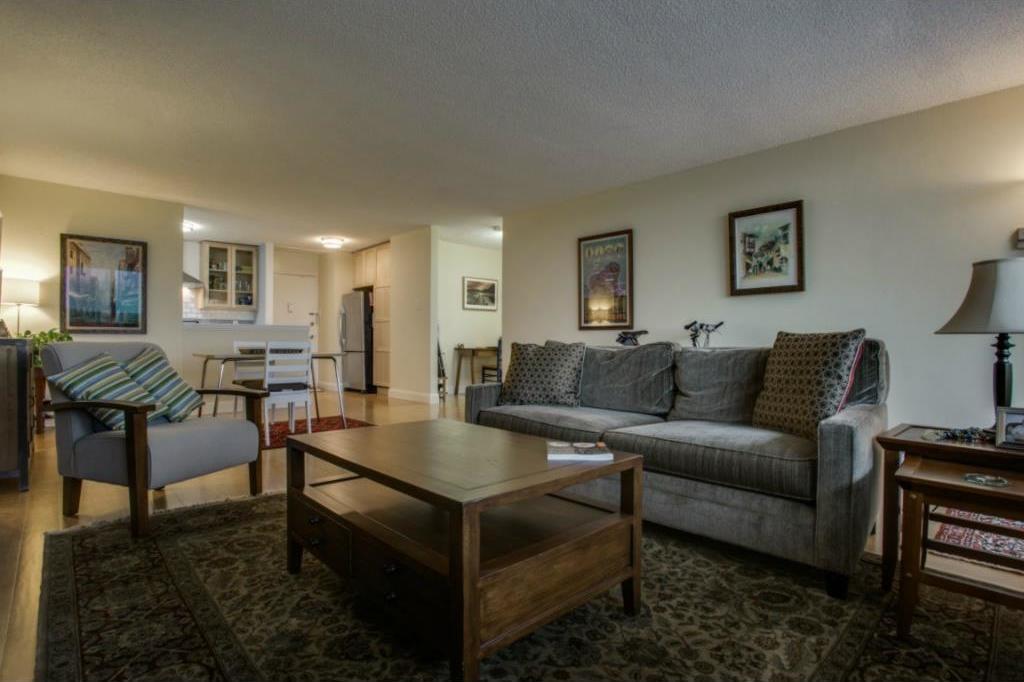 Sold Property | 3883 Turtle Creek Boulevard #817 Dallas, Texas 75219 7