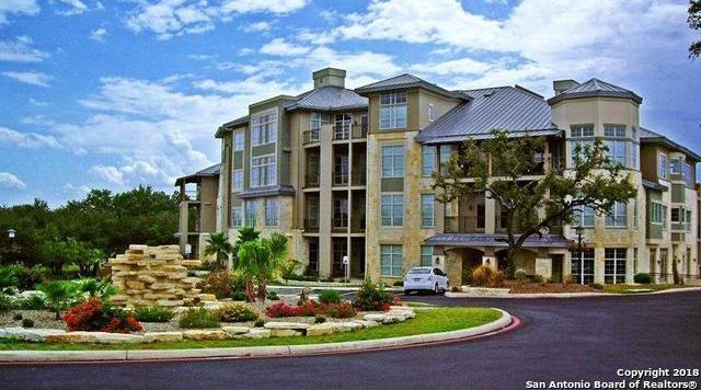 Off Market | 9850 Westover Hills Blvd.  San Antonio, TX 78251 0