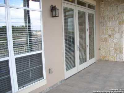 Off Market | 9850 Westover Hills Blvd.  San Antonio, TX 78251 7