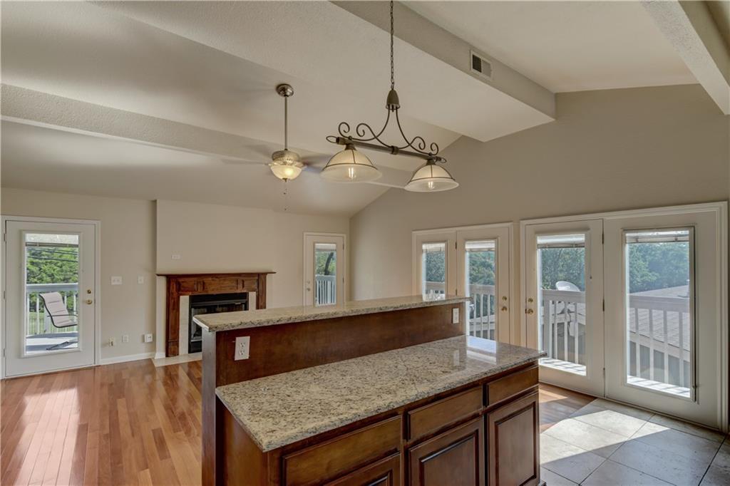 Sold Property | 5821 Jane Anne Street Haltom City, Texas 76117 13
