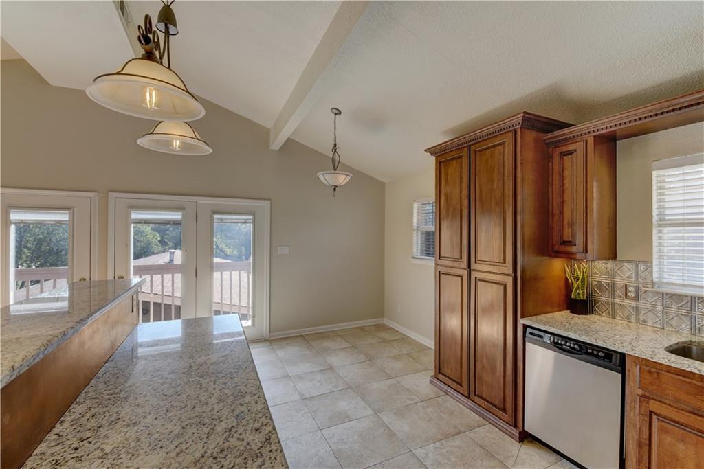 Sold Property | 5821 Jane Anne Street Haltom City, Texas 76117 14