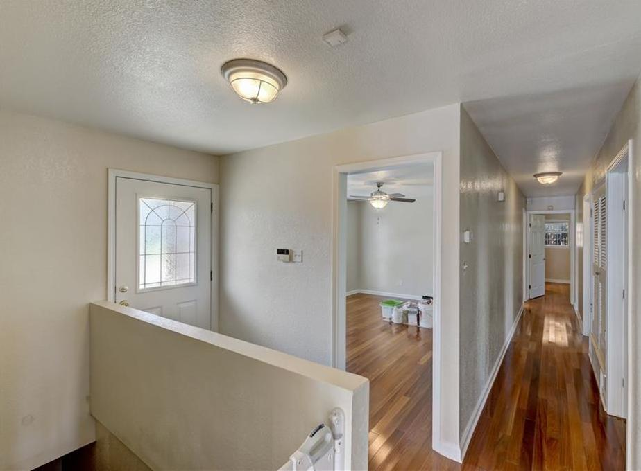 Sold Property | 5821 Jane Anne Street Haltom City, Texas 76117 16