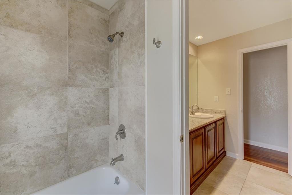 Sold Property | 5821 Jane Anne Street Haltom City, Texas 76117 17