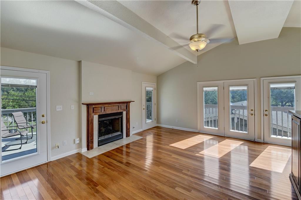 Sold Property | 5821 Jane Anne Street Haltom City, Texas 76117 19