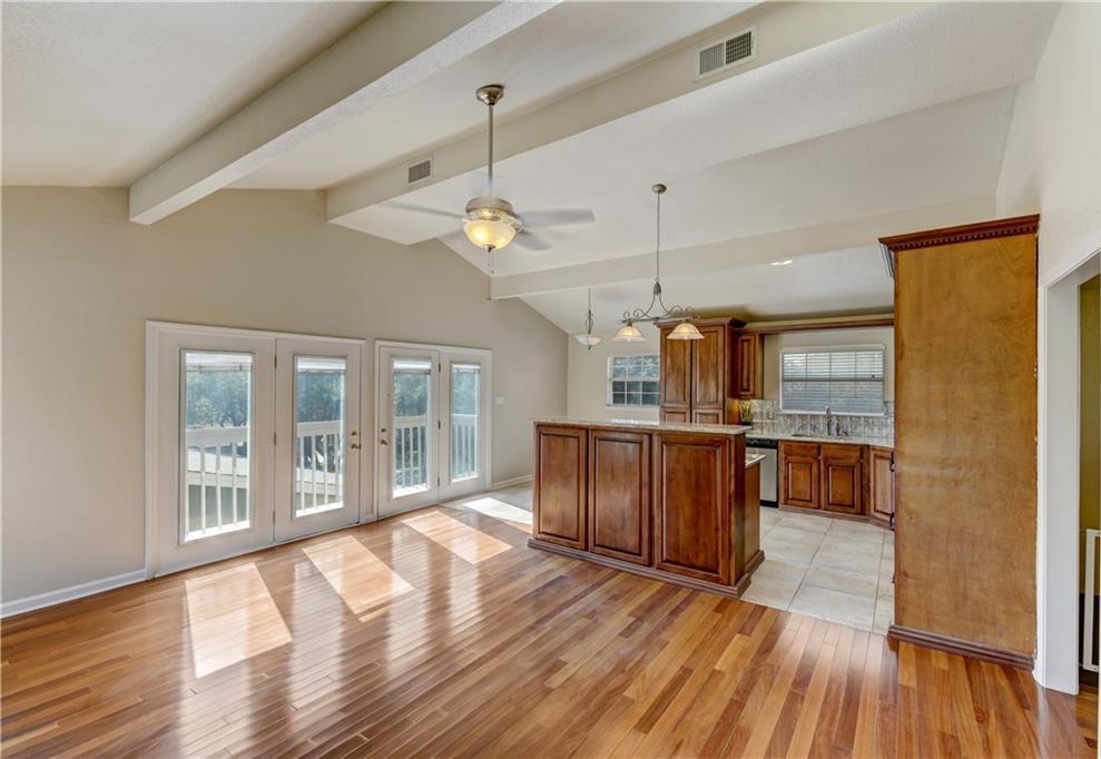 Sold Property | 5821 Jane Anne Street Haltom City, Texas 76117 20