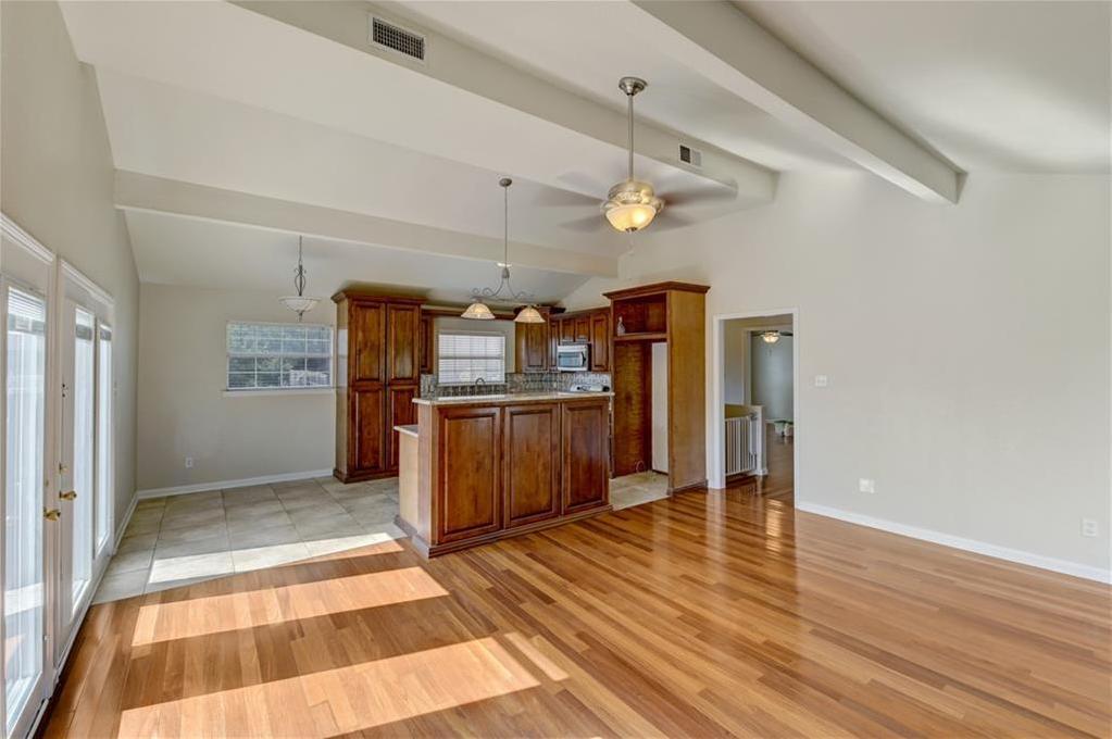 Sold Property | 5821 Jane Anne Street Haltom City, Texas 76117 21