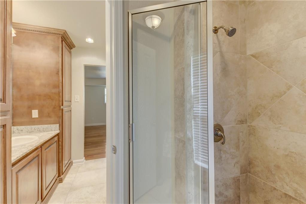 Sold Property | 5821 Jane Anne Street Haltom City, Texas 76117 24