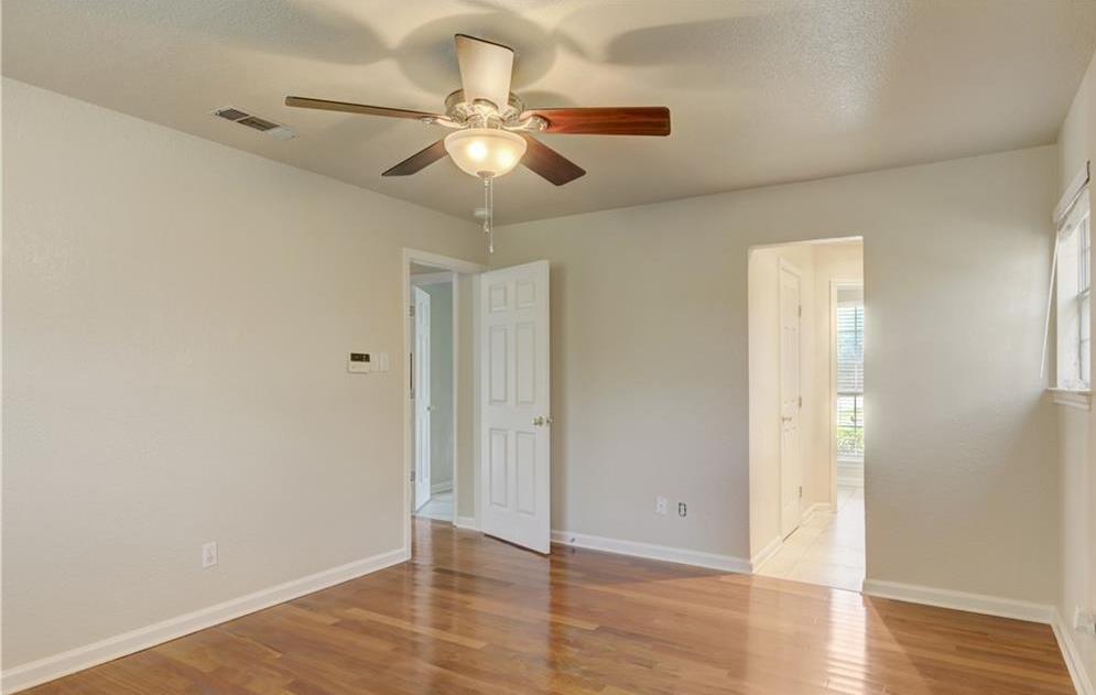 Sold Property | 5821 Jane Anne Street Haltom City, Texas 76117 26