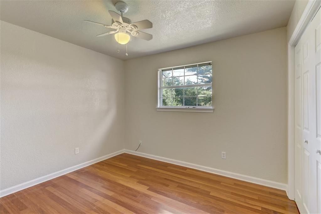 Sold Property | 5821 Jane Anne Street Haltom City, Texas 76117 27