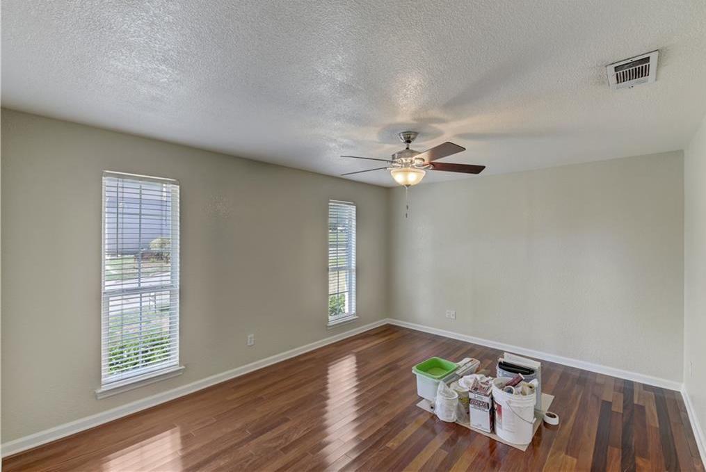 Sold Property | 5821 Jane Anne Street Haltom City, Texas 76117 28