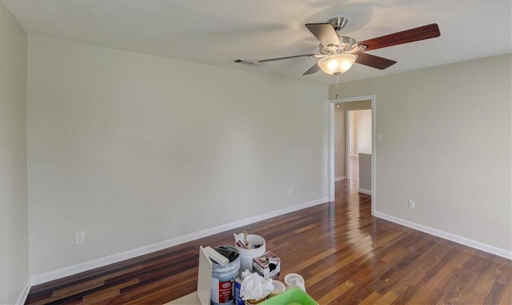 Sold Property | 5821 Jane Anne Street Haltom City, Texas 76117 29