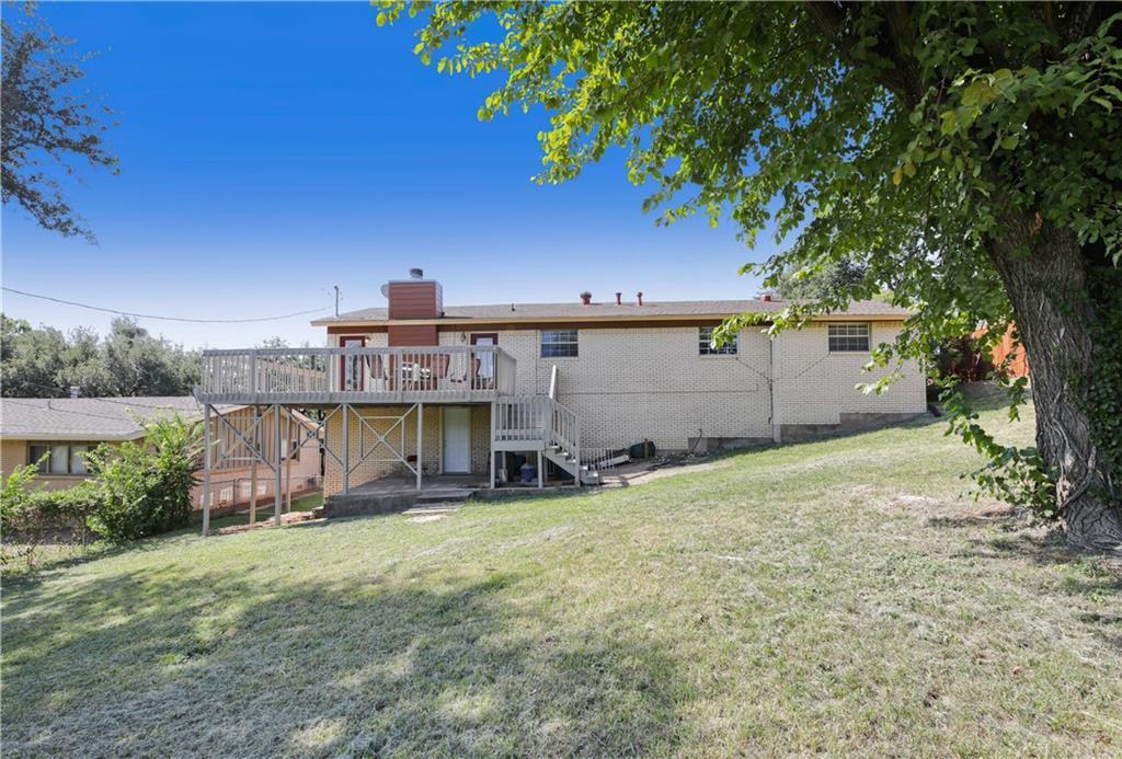 Sold Property | 5821 Jane Anne Street Haltom City, Texas 76117 6