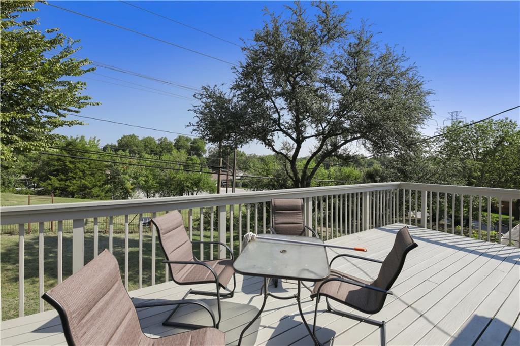 Sold Property | 5821 Jane Anne Street Haltom City, Texas 76117 8