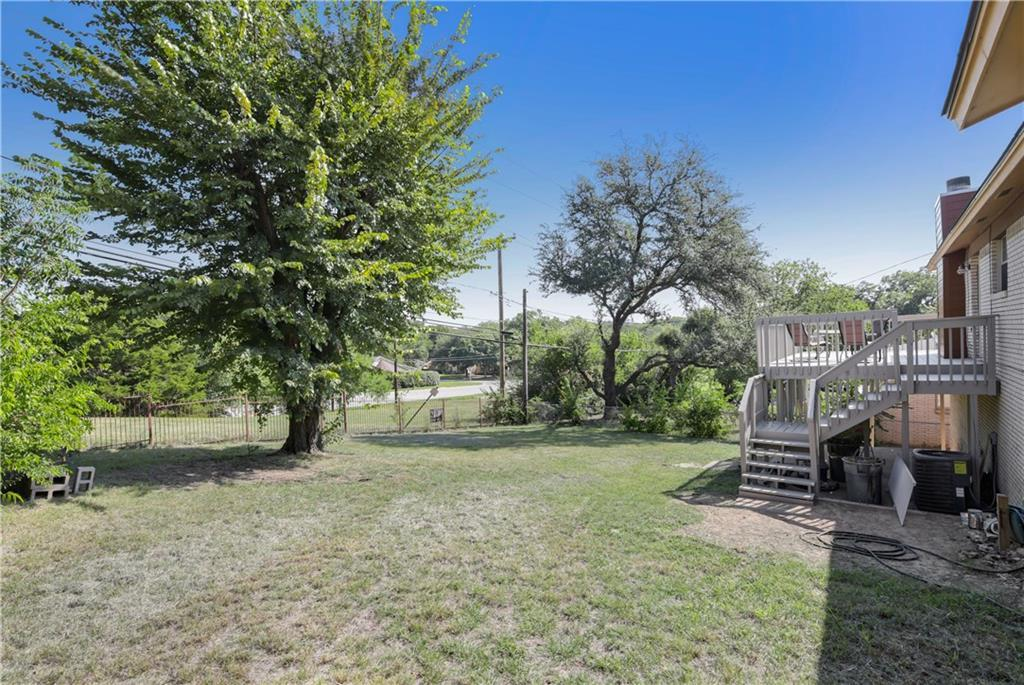 Sold Property | 5821 Jane Anne Street Haltom City, Texas 76117 9