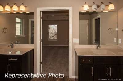 Off Market | 2506 W Union Court Broken Arrow, Oklahoma 74011 15