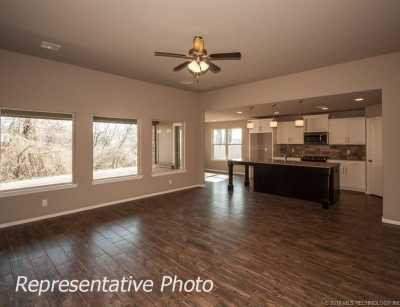 Off Market | 2506 W Union Court Broken Arrow, Oklahoma 74011 2