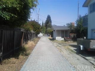 Off Market | 1745 HULL Avenue Redwood City, CA 94061 7