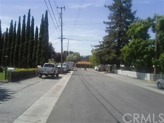 Off Market | 1745 HULL Avenue Redwood City, CA 94061 8