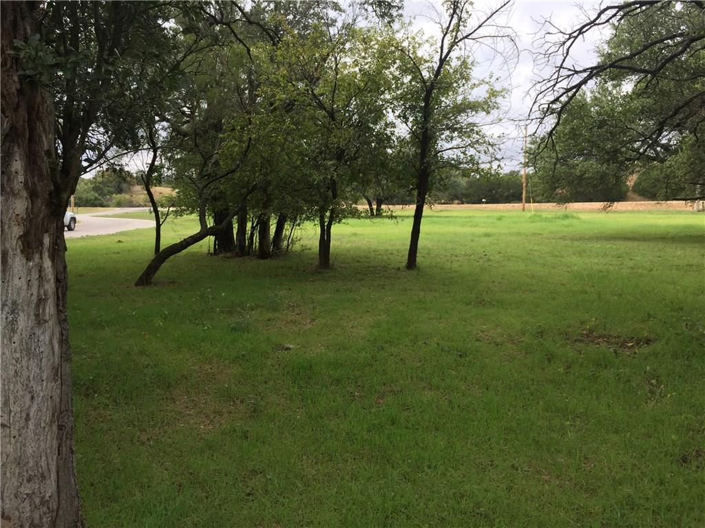 Sold Property | LOT 1 ROLLING M Drive Tuscola, TX 79562 3