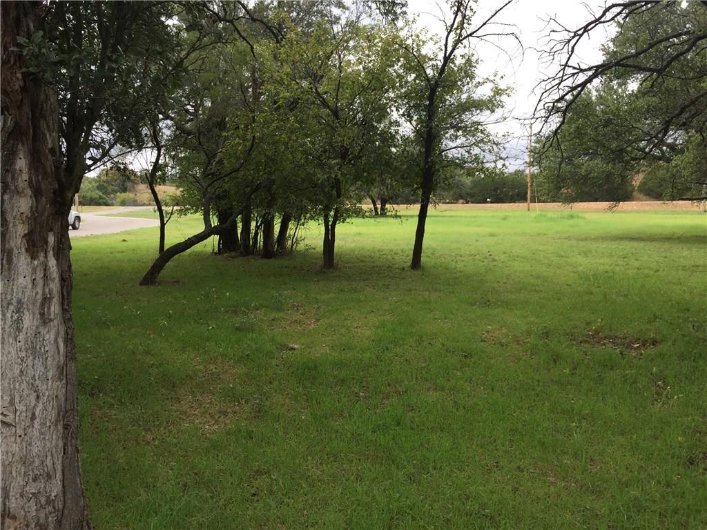 Sold Property | LOT 1 ROLLING M Drive Tuscola, TX 79562 4