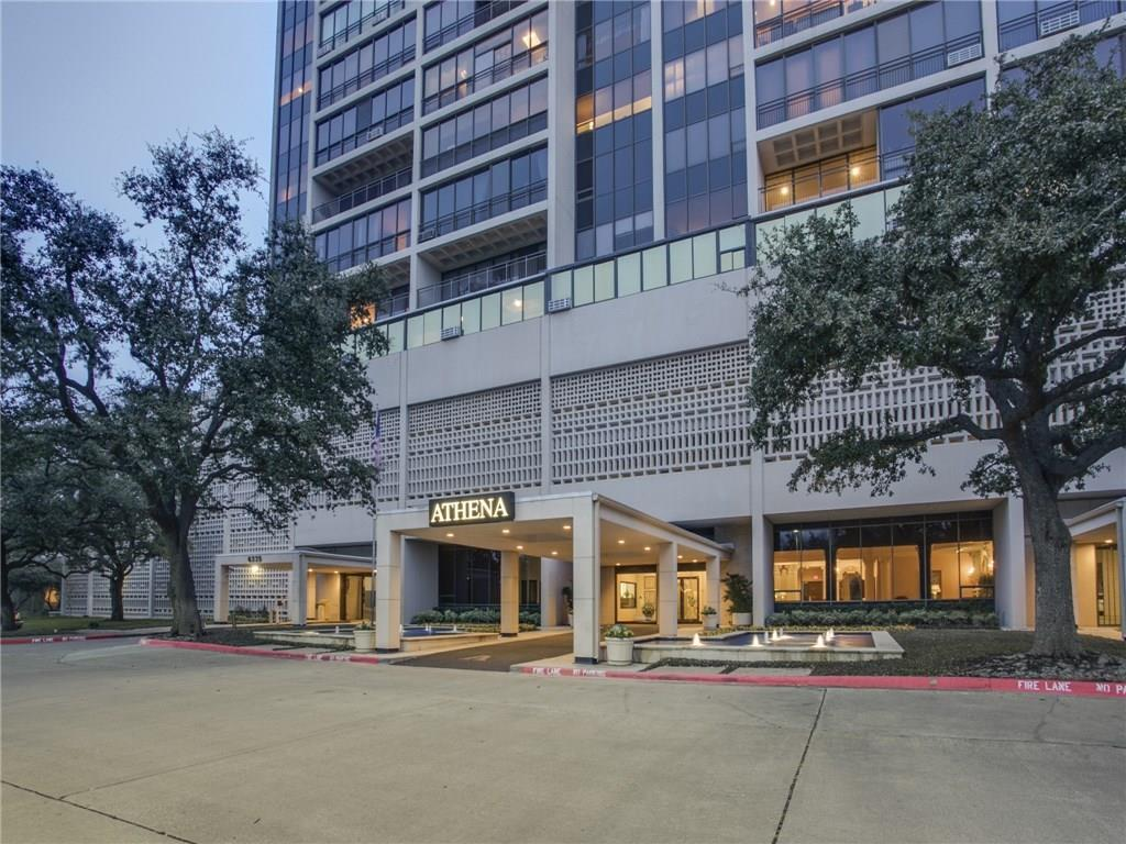Active | 6335 W Northwest Highway #517 Dallas, TX 75225 21