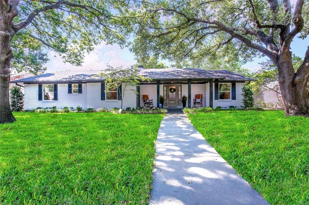 Cancelled   7824 Rolling Acres Drive Dallas, Texas 75248 0