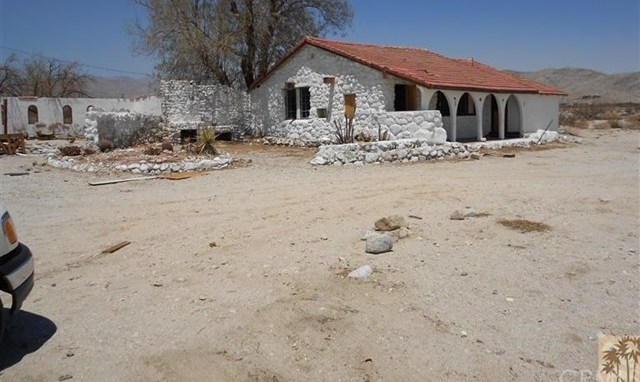 Closed | 64150 PIERSON BLVD. Boulevard Desert Hot Springs, CA 92240 0