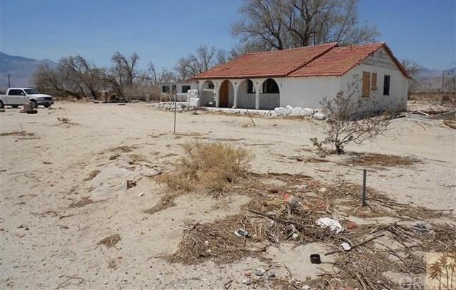 Closed | 64150 PIERSON BLVD. Boulevard Desert Hot Springs, CA 92240 1