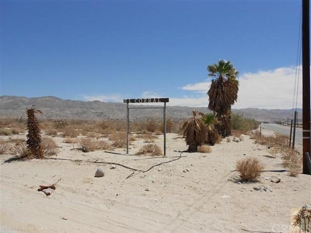 Closed | 64150 PIERSON BLVD. Boulevard Desert Hot Springs, CA 92240 2