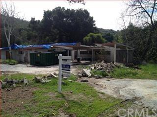 Off Market | 300 SAN BENANCIO Road Salinas, CA 93908 2