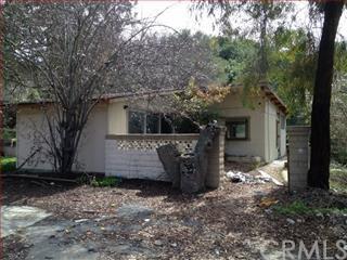 Off Market | 300 SAN BENANCIO Road Salinas, CA 93908 4