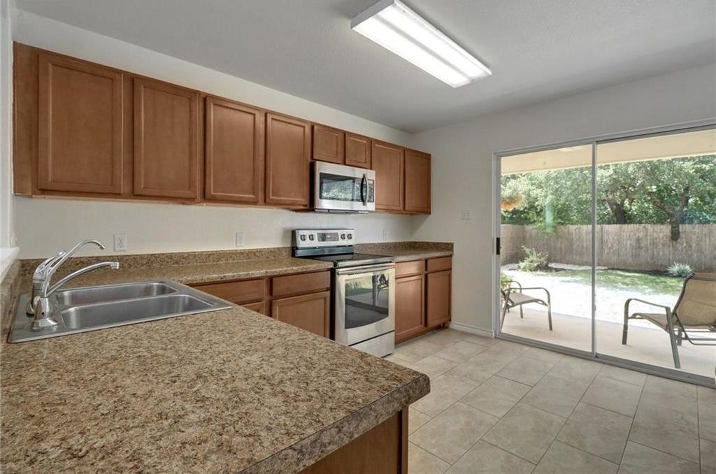 Sold Property | 413 Moorhen CV Leander, TX 78641 11
