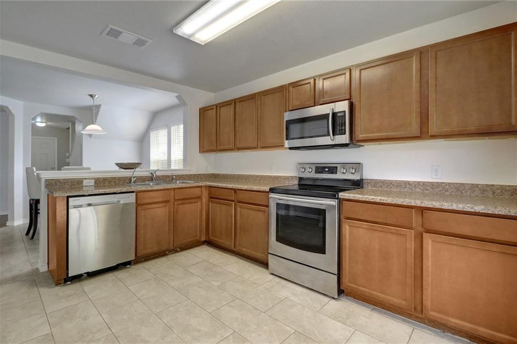 Sold Property | 413 Moorhen CV Leander, TX 78641 12