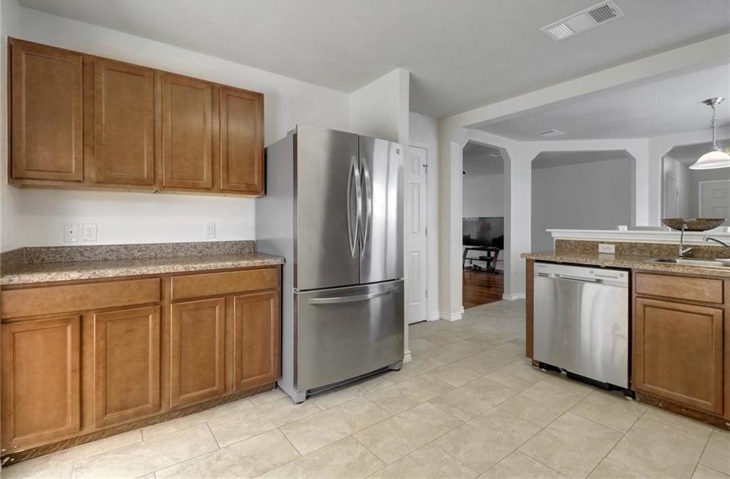 Sold Property | 413 Moorhen CV Leander, TX 78641 13