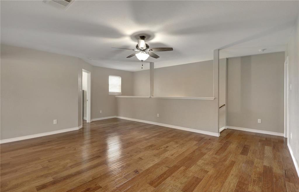 Sold Property | 413 Moorhen CV Leander, TX 78641 14