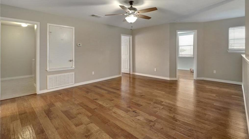 Sold Property | 413 Moorhen CV Leander, TX 78641 15