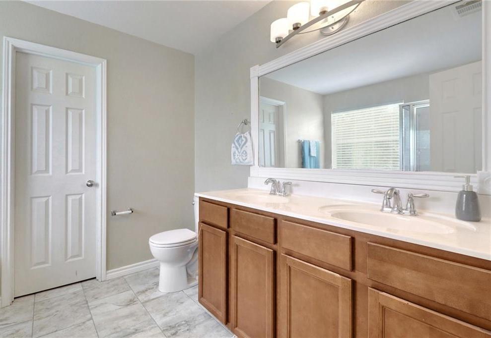 Sold Property | 413 Moorhen CV Leander, TX 78641 16