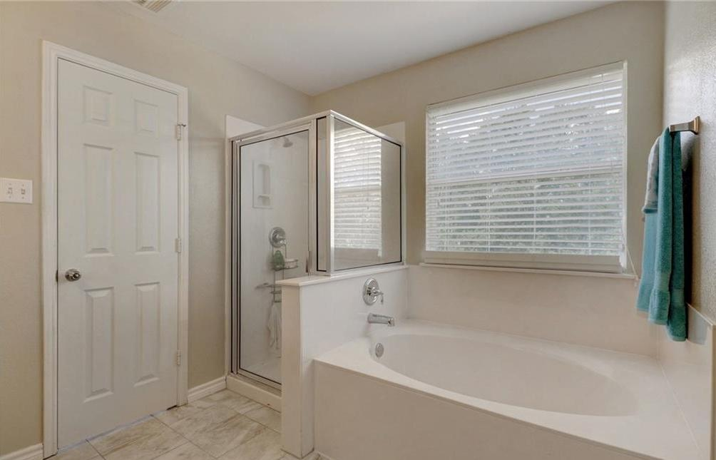 Sold Property | 413 Moorhen CV Leander, TX 78641 17