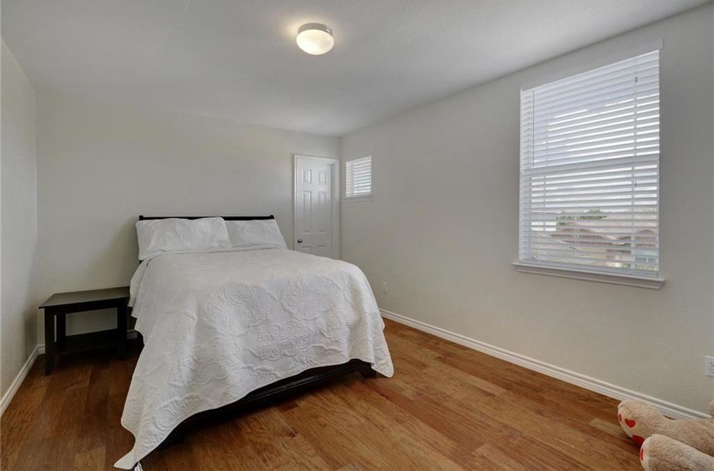Sold Property | 413 Moorhen CV Leander, TX 78641 18