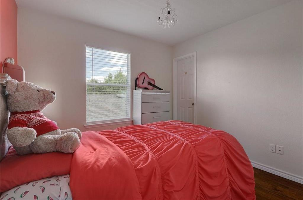 Sold Property | 413 Moorhen CV Leander, TX 78641 19