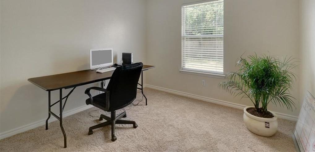 Sold Property | 413 Moorhen CV Leander, TX 78641 20