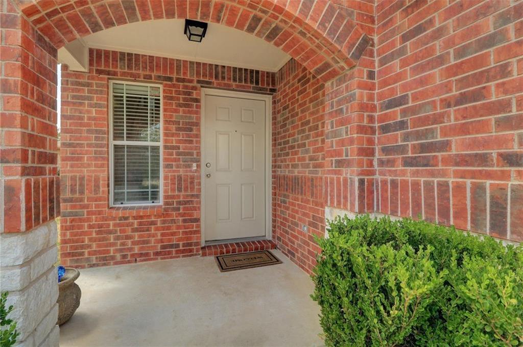 Sold Property | 413 Moorhen CV Leander, TX 78641 3