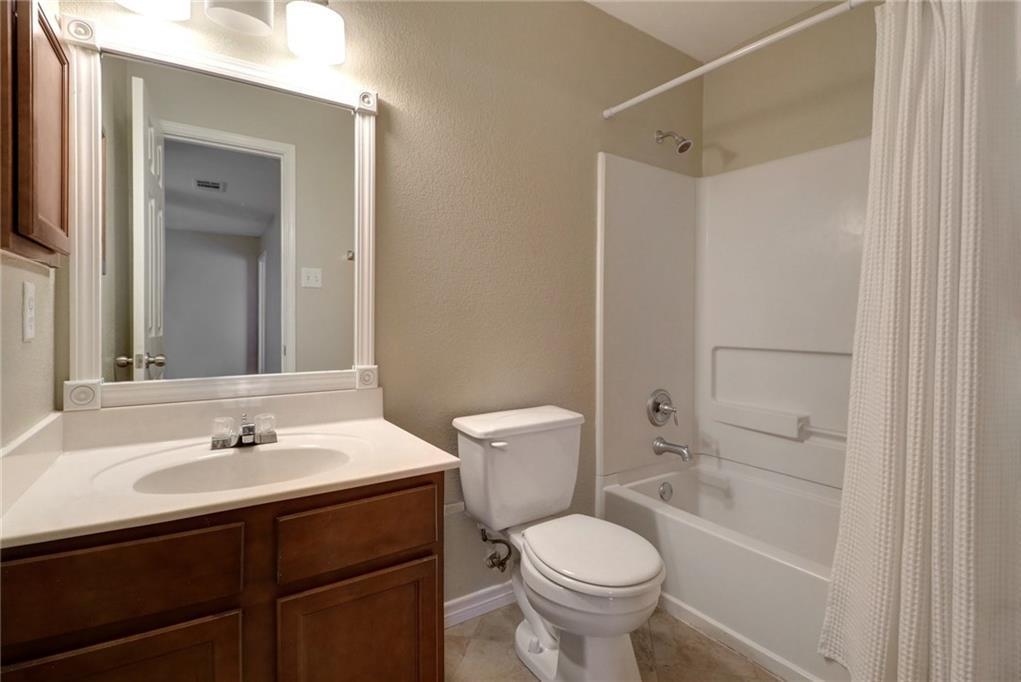 Sold Property | 413 Moorhen CV Leander, TX 78641 21
