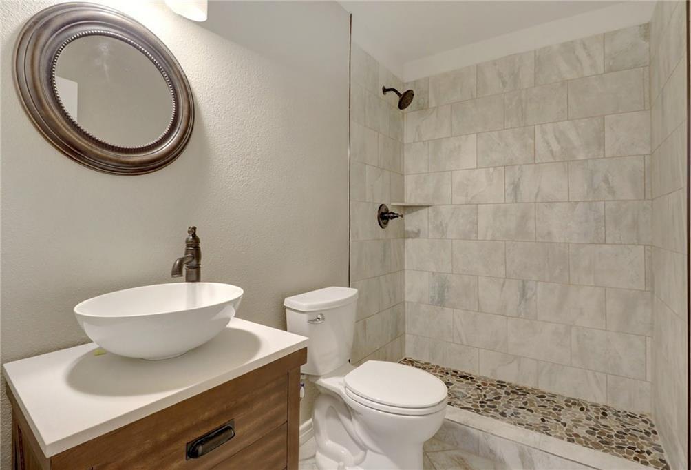 Sold Property | 413 Moorhen CV Leander, TX 78641 22