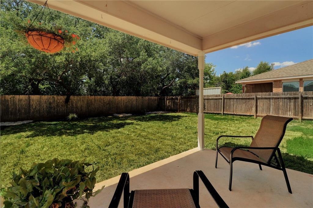 Sold Property | 413 Moorhen CV Leander, TX 78641 25