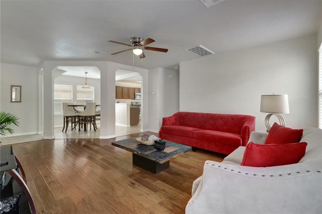 Sold Property | 413 Moorhen CV Leander, TX 78641 5