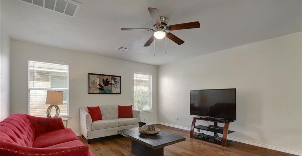 Sold Property | 413 Moorhen CV Leander, TX 78641 6